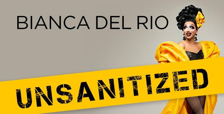 More Info for Bianca Del Rio
