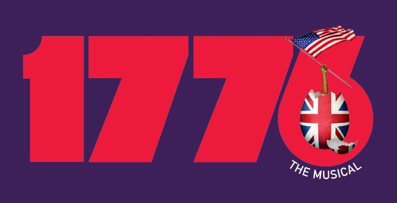 More Info for 1776