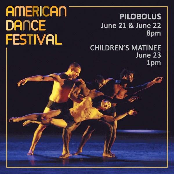 2018 Piloblous 6.21&22; @ 8 pm Kids Mat 6.23 @ 1 pm - 600x600.jpg