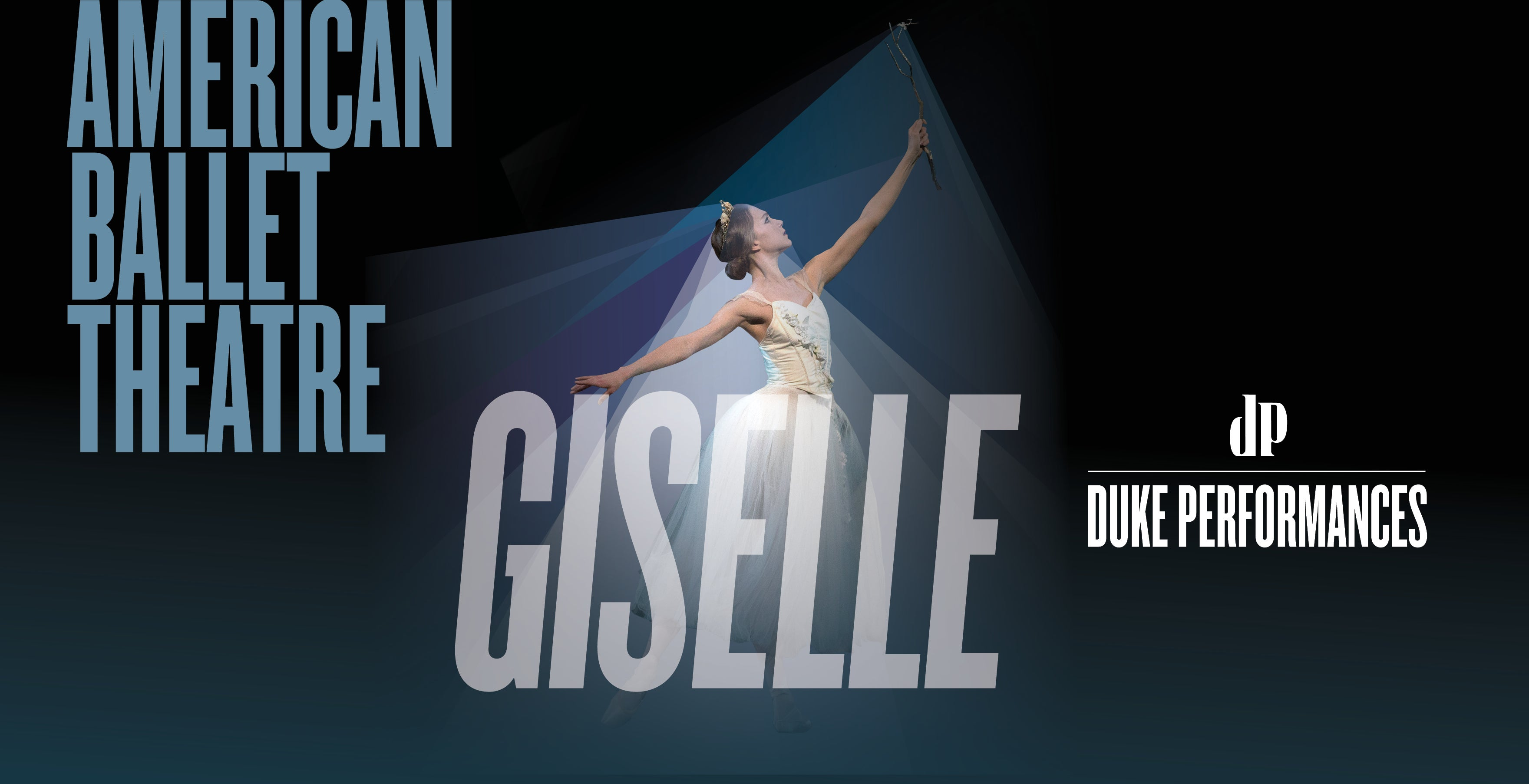 More Info for American Ballet Theatre Giselle