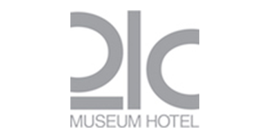21c Museum Hotel Logo.png
