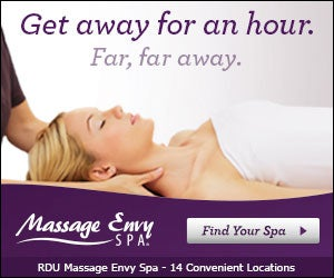 300x250_Massage_Branding-Deacon-280139.jpg