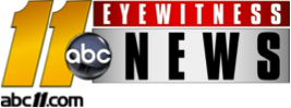 ABC-news-logo-bade18f536.png
