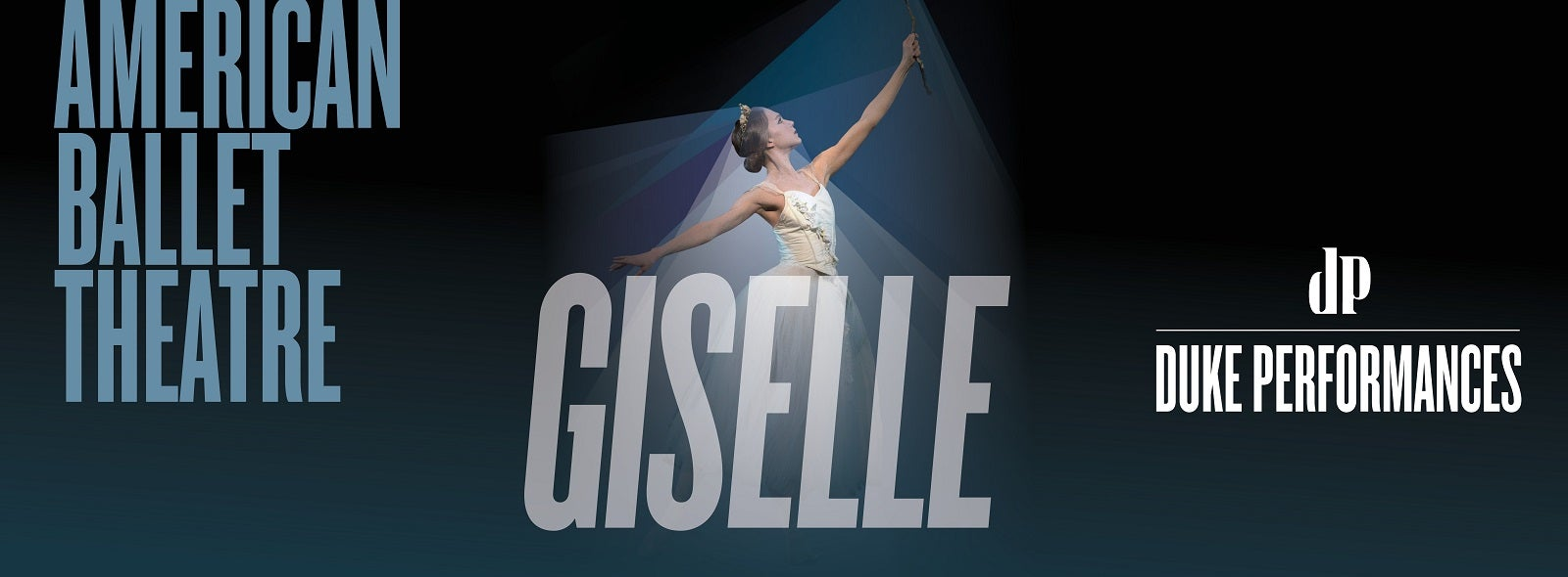 American Ballet Theatre Giselle