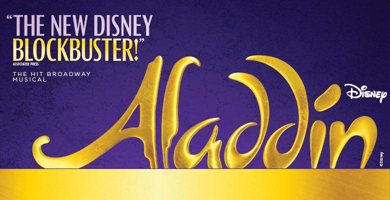 Aladdin_780x400.jpg