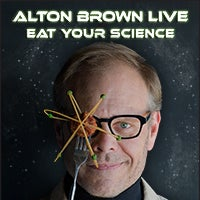 AltonBrown200x200.jpg