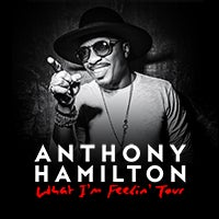 AnthonyHamilton200x200.jpg