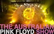 More Info for The Australian Pink Floyd