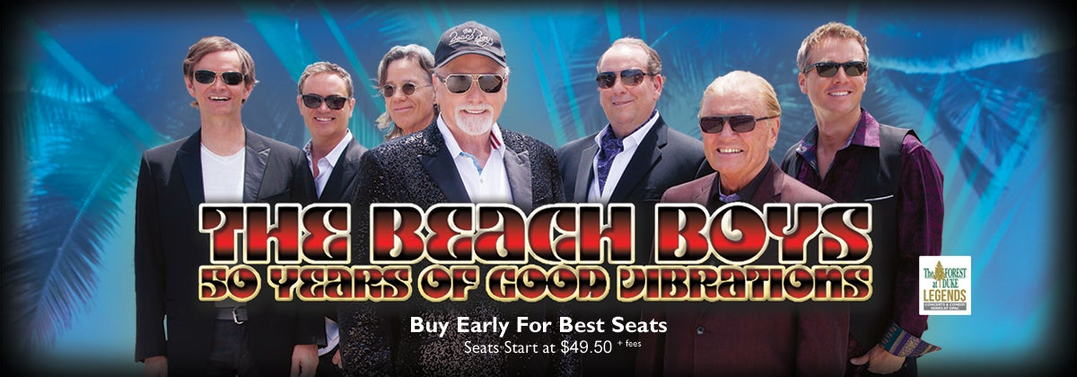 BeachBoys1200x420BuyEarly.jpg
