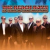 BeachBoys200x200.jpg