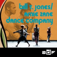 Bill t Jones 200x200.jpg