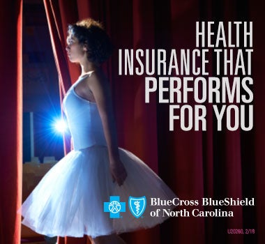 Blue Cross Blue Shield- Health Insurance That Performs For You.jpg