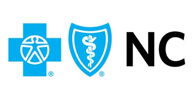 Blue Cross Blue Shield of North Carolina Logo.png