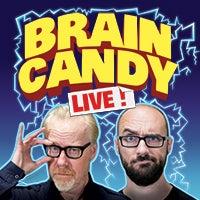 BrainCandy200x200.jpg