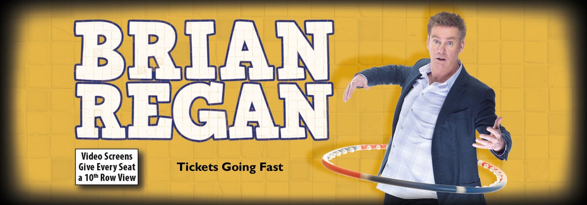 BrianRegan1200x420GoingFast.jpg