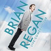 BrianRegan200x200.jpg