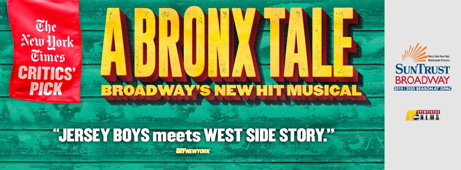 BronxTale1600x590.jpg