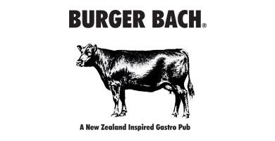 Burger Bach Logo.png
