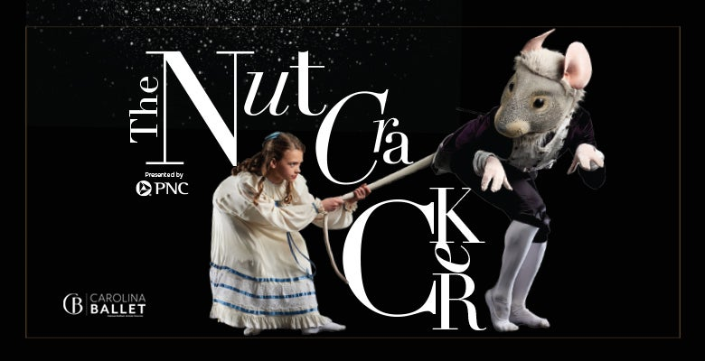 More Info for The Nutcracker