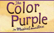 More Info for The Color Purple Back by Popular Demand