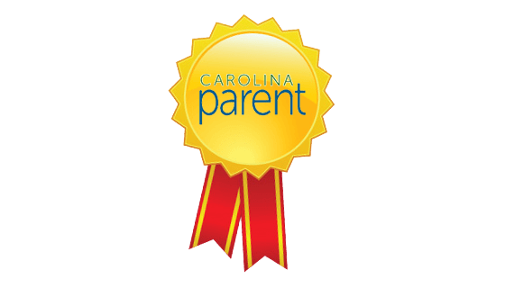 Carolina-Parent-Award-Spot.png