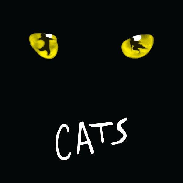 Cats600x600.jpg