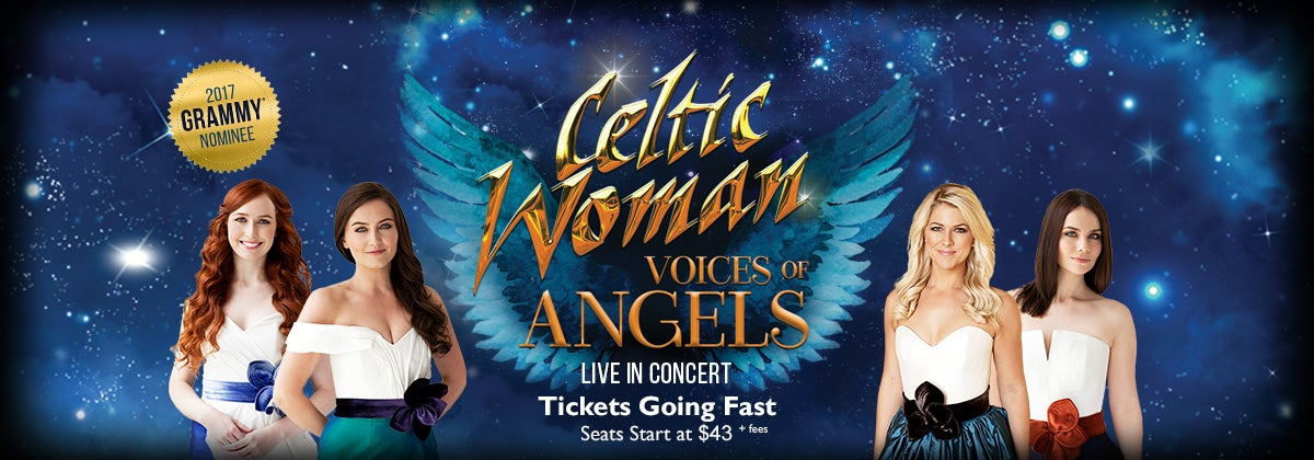 CelticWoman1200x420GoingFast.jpg