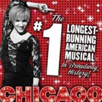 Chicago_WebThumb_200x200.jpg
