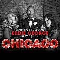 Chicago_WebThumb_200x200Eddie.jpg