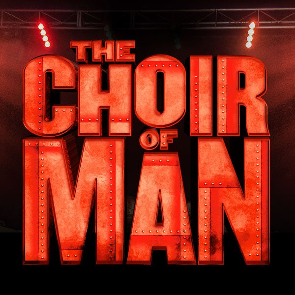 ChoirofMan600x600_Opt2.jpg