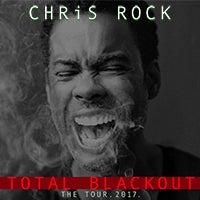 ChrisRock200x200.jpg