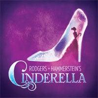 Cinderella200x200.jpg