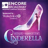 Cinderella200x200WM.jpg
