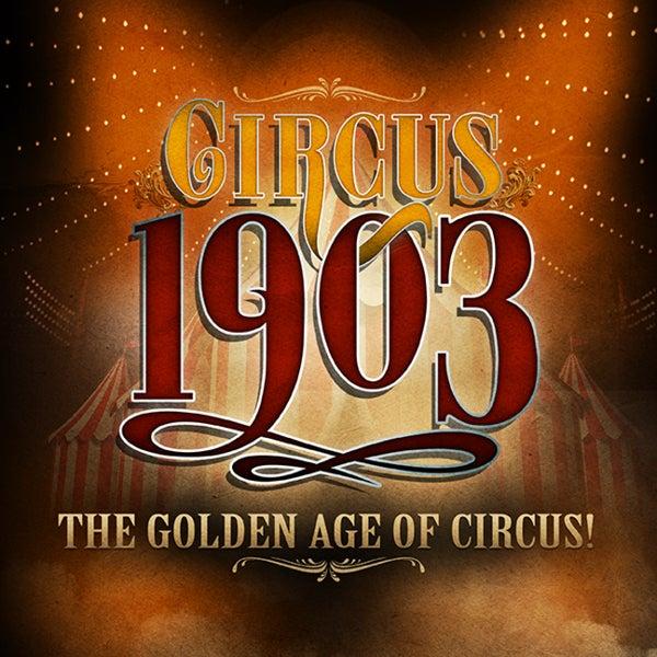 Circus1903_600x600.jpg