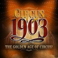 Circus1903_Ticketmaster_200x200.jpg