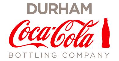 Coca-Cola Durham Logo.png