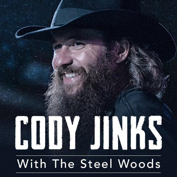 CodyJinks600x600.jpg
