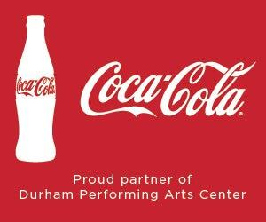 Coke Ad.jpg