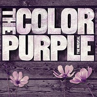 ColorPurple_200x200_event.jpg