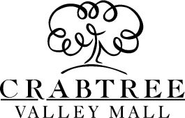 Crabtree_Logo.jpg