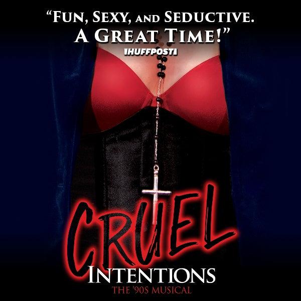 CruelIntentions_600x600.jpg