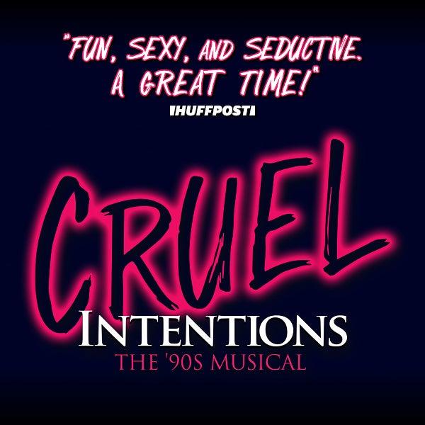 CruelIntentions_600x600_PinkUpdate.jpg