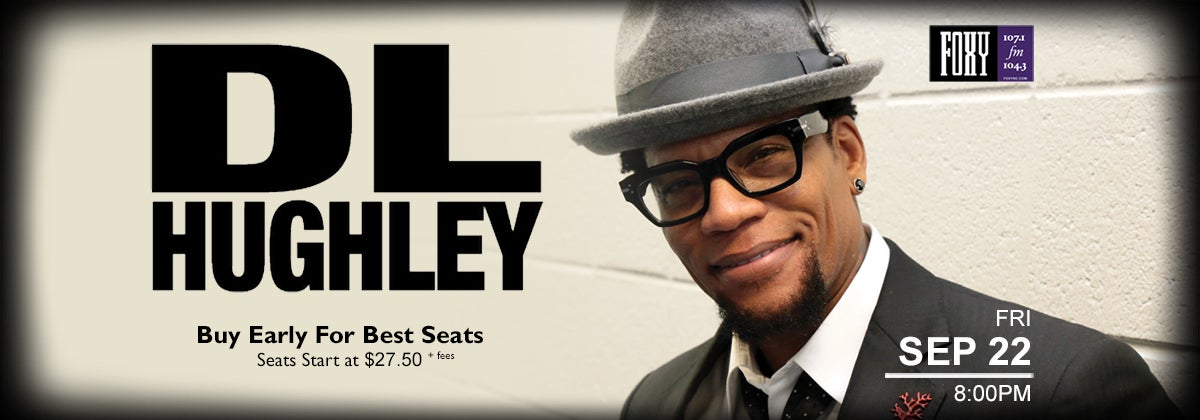 DLHughley1200x420BuyEarly.jpg