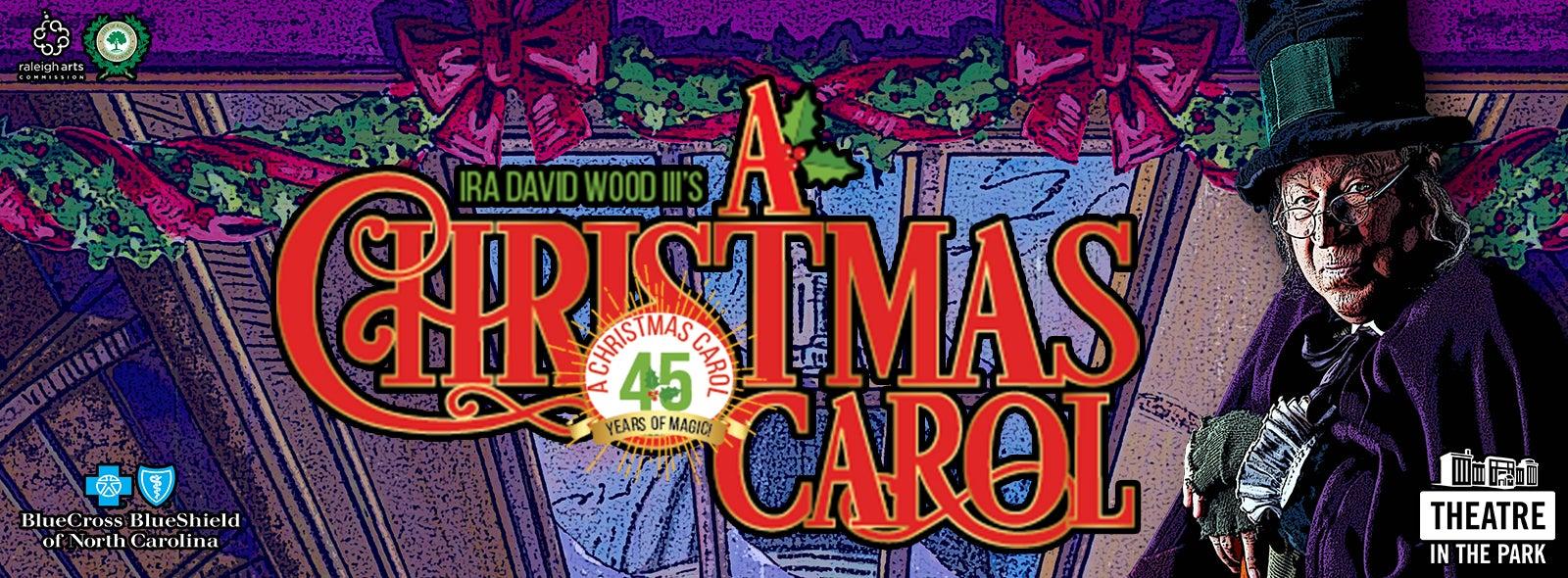 A Christmas Carol 2019 1600x590.jpg