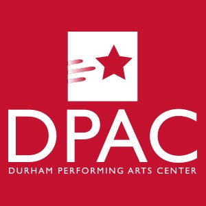 More Info for DPAC Launches 'Inclusion Project'