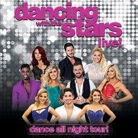 DancingWithTheStars200x200.jpg