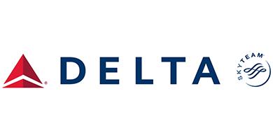 Delta Airlines Logo.png
