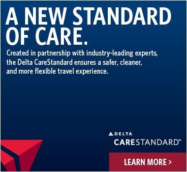 Delta CareStandard version 2.jpg