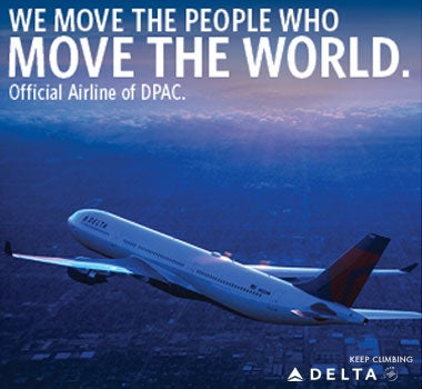 Delta380x350-1902.jpg