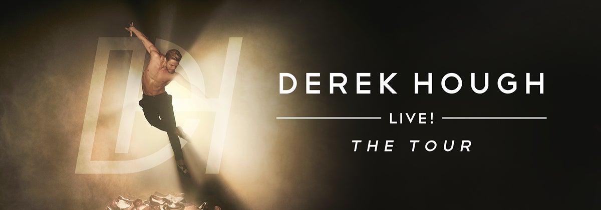DerekHough_1200x420-2.jpg